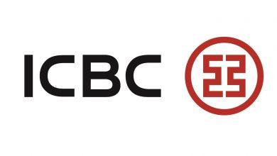 444 00 50 ICBC Bank Müşteri Hizmetleri Telefon Numarası