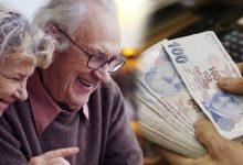 50.000 TL'ye Kadar Borç Kapatma Tamamlama Kredileri Başvuru Başladı