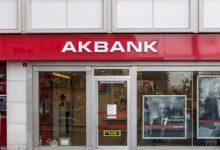 Akbank Emekliye Hem Promosyon Hem Kredi Kampanyası Başladı. Akbank Emekli Kredisi ve Akbank Emekli Promosyon Nasıl alınır?