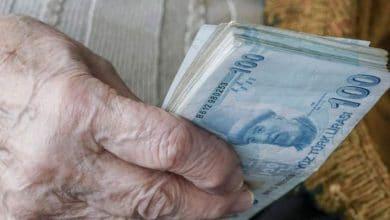 Emeklilere 355 TL Zam Haberinde Yeni Gelişme! İntibak Zammı Ne Olacak ?