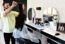 İzmir Saç Satın Alan Yerler, Saçımı Satmak İstiyorum