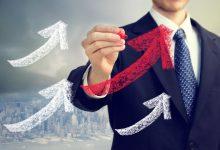 KGF Nedir? Kredi Garanti Fonu Ne Anlama gelir?