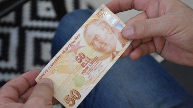 Sosyal Yardımlaşma Derneği Kiracılara Eylül ayında 1150 TL Para Kira Yardımı Yapacak