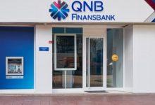 Kredi Çekemeyenlere QNB Finansbank 0.89 Faiz Oranları ile Hızlı kredi kampanyasını duyurdu.