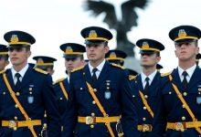 Yedek Subay Sınıflandırma Sonucu Sorgulaması Nasıl Yapılır?