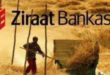 Ziraat Bankası Çiftçi Kredisi Yapılandırma Yapılır mı? Nasıl Yapılır?