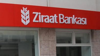 Ziraat Bankası İcralık ve Avukatlık Olanlara Kredi Kampanyası başlattı.