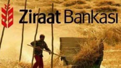 Ziraat Bankası Başakkart Başvuru ve Özellikleri