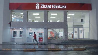Ziraat Bankası Çalışma Saatleri Nedir?