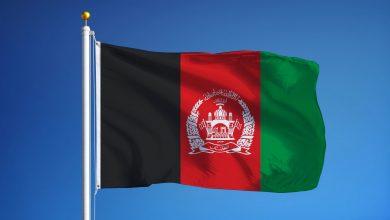 Afganistan İnşaat Elemanı İşçi Alımı ve Diğer İş Başvurusu