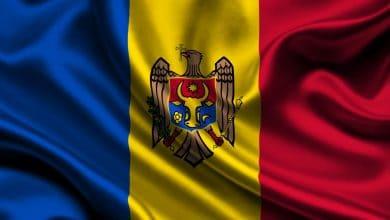 Moldova'da Türk Firmalar İşçi ve Eleman Alımları