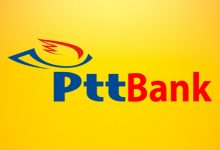PTT Bank MTV Ödeme İşlemleri Hızlı Nasıl Yapılır?