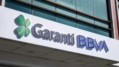 Garanti BBVA Anında Verilen 15 bin TL 25 TL Kredi Kampanyası